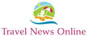 Tourist News Online